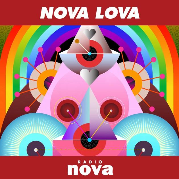 Nova Lova'