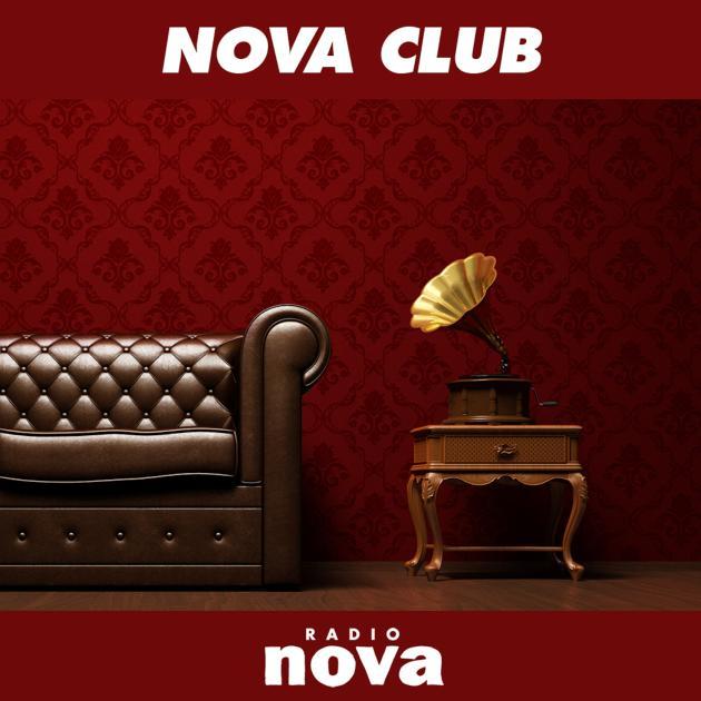 Nova Club'