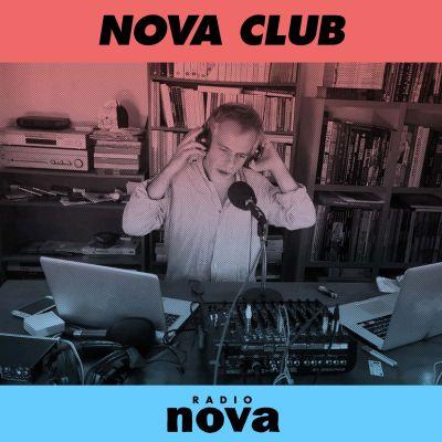 Nova Club