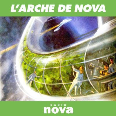 L'Arche de Nova