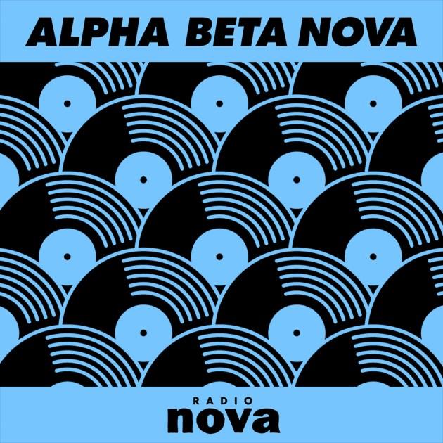 Alpha Beta Nova'