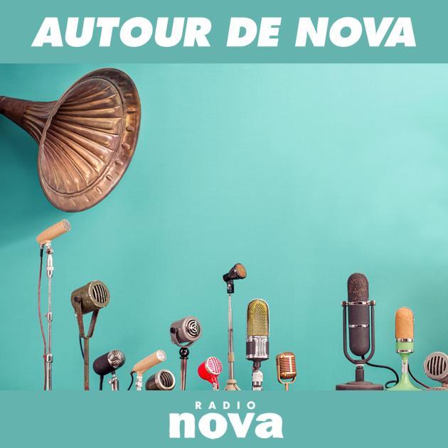 Nova autour du monde'