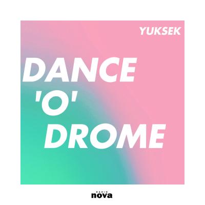 Dance'o'drome