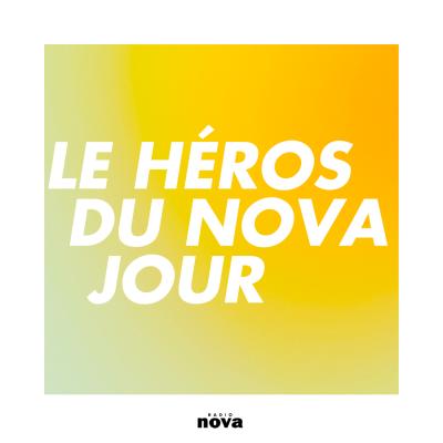 Le Héros du Nova jour