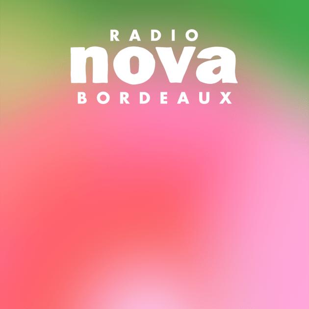 Nova Bordeaux