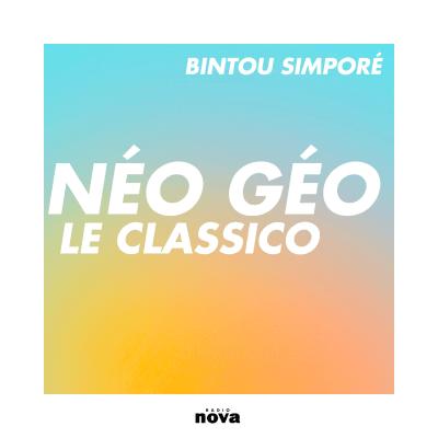 Néo Géo Nova:le Classico