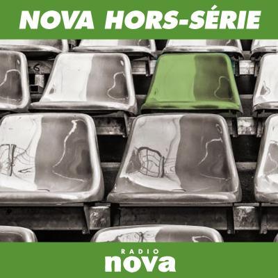 Nova Hors-Série