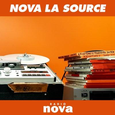 Nova la source