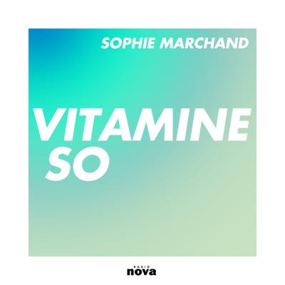 Vitamine So