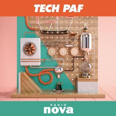 Tech Paf