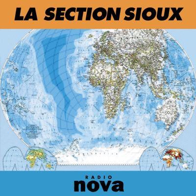 La Section Sioux