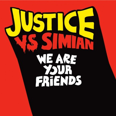 JUSTICE/SIMIAN