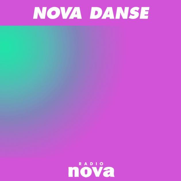 Nova Danse'