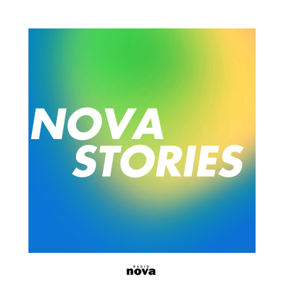 Nova Stories