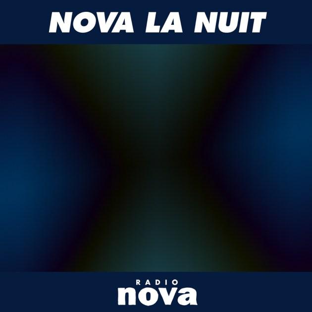 Nova La Nuit'
