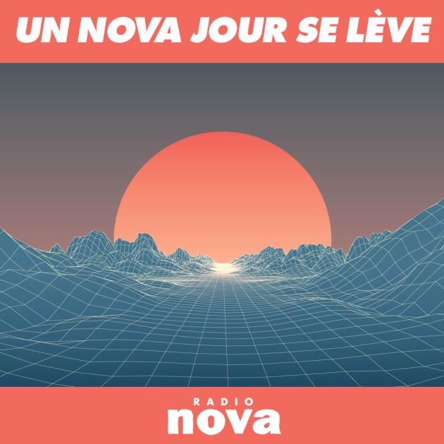 Un Nova jour se lève'