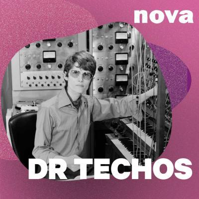 Dr Techos