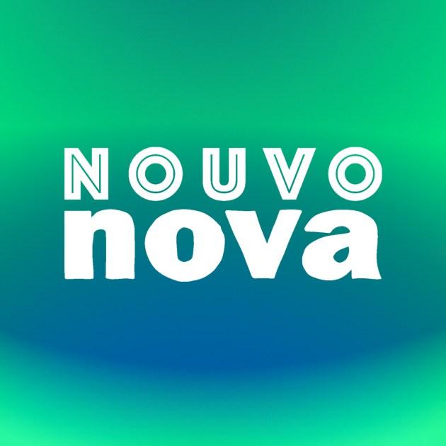 La grille de Nouvo Nova