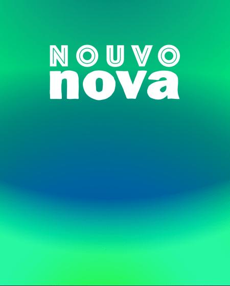 Nouvo