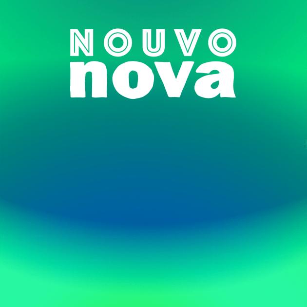 Nouvo Nova
