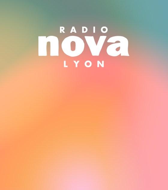 Nova Lyon
