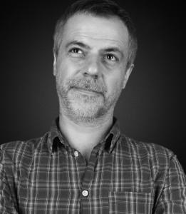 David Blot