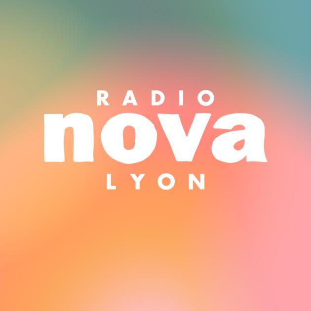 La grille de Radio Nova Lyon