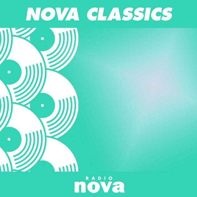 Nova Classics'