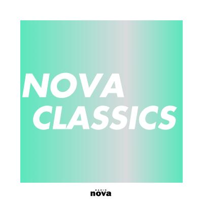 Nova Classics