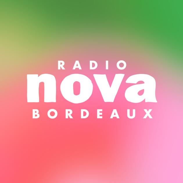 La grille de Radio Nova Bordeaux