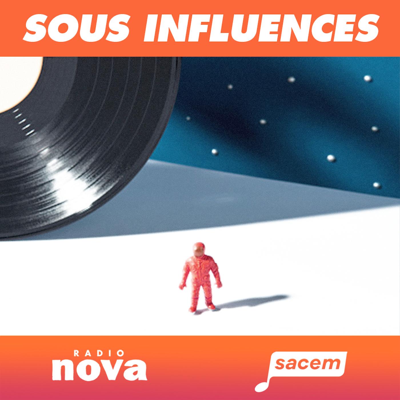 Sous influences