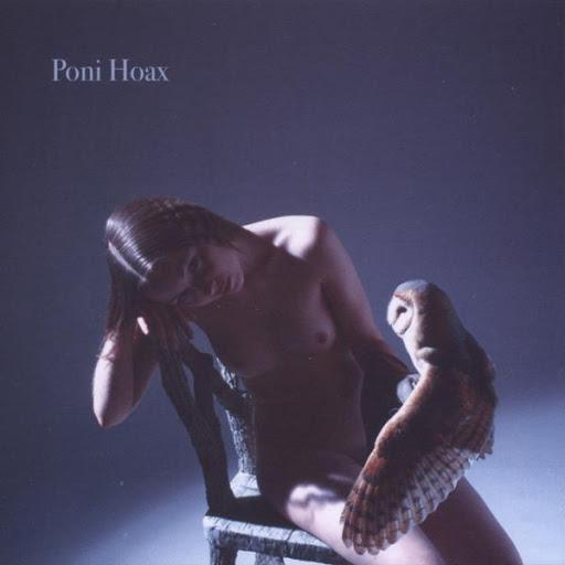 ROCK playlist - Page 22 Poni-hoax