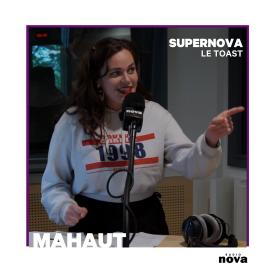 MAHAUT