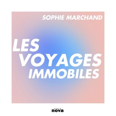 Les Voyages immobiles
