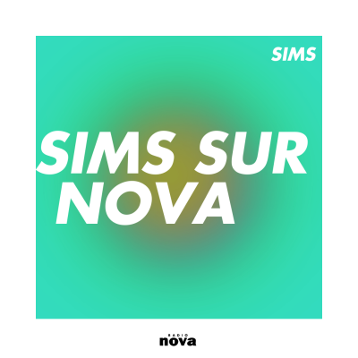 SIMS sur Nova