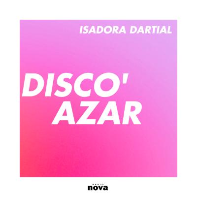 Disco'Azar
