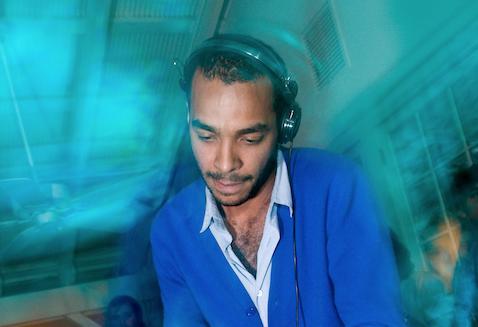 """""""SIMS sur Nova"""" #37 : Hommage à DJ Mehdi"""