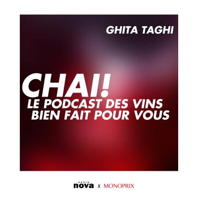 Chai!