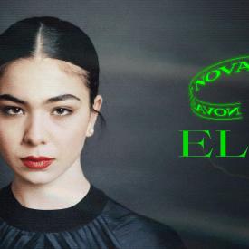 Elia dans Nova Set