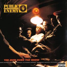 Public_Enemy_-_Yo!_Bum_Rush_the_Show_(1987)